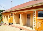 Brand New Rental Units In Seeta For Sale   Houses & Apartments For Sale for sale in Central Region, Kampala
