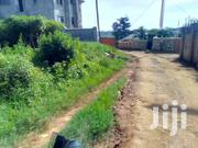 Gayaza Plots at 40 and 45m | Land & Plots For Sale for sale in Central Region, Wakiso