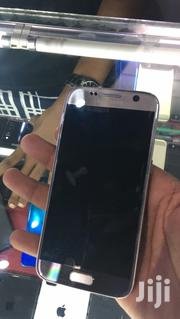 Samsung Galaxy S7 64 GB Gray | Mobile Phones for sale in Central Region, Kampala