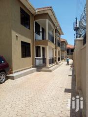 Naalya Two Bedroom Apartment Self Contained at 450k   Houses & Apartments For Rent for sale in Central Region, Kampala