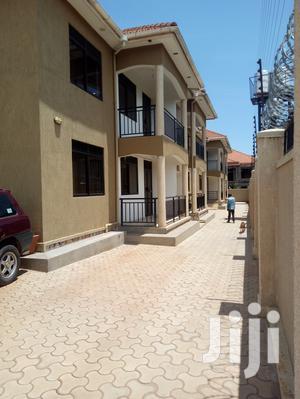 Naalya Two Bedroom Apartment Self Contained at 450k