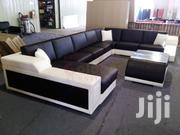 All Types of Sofa's   Furniture for sale in Central Region, Kampala