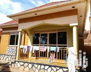 3bedroom Home on Quick Sale in Kisaasi Town at 160M | Houses & Apartments For Sale for sale in Central Region, Kampala