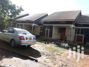 Houses In Kisaasi Bukoto Road For Sale | Houses & Apartments For Sale for sale in Central Region, Kampala