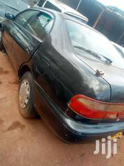 Toyota C | Cars for sale in Central Region, Kampala