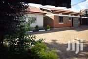 HOUSES FOR SALE IN NTINDA   Houses & Apartments For Sale for sale in Central Region, Kampala