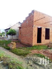 Three Bedroom House In Kasese Municipality For Sale | Houses & Apartments For Sale for sale in Western Region, Kasese