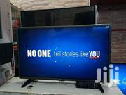 Mewe Digital Tv 39 Inches   TV & DVD Equipment for sale in Central Region, Kampala