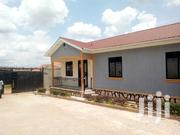 Naalya Two Bedroom Apartment Self Contained at 400k | Houses & Apartments For Rent for sale in Central Region, Kampala