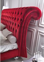 Bed Tuff (Stronger) | Furniture for sale in Central Region, Kampala