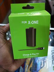 Brand New X-one Charger | Computer Accessories  for sale in Central Region, Kampala