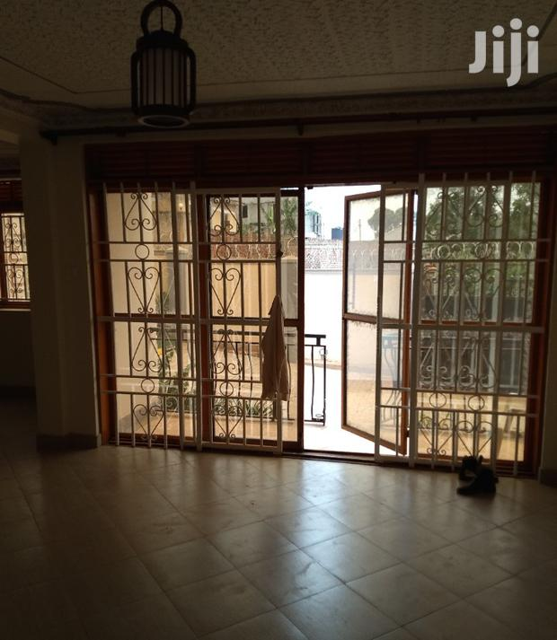 Available Apartments For Rent: Najjera Two Bedroom House Is Available For Rent In Kampala