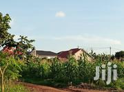 50x100ft Plot of Land in Namugongo Namwezi at 30M   Land & Plots For Sale for sale in Central Region, Kampala