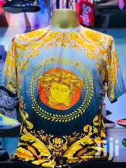 Designer Shirts | Clothing for sale in Central Region, Kampala
