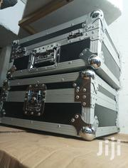 Pioneer CDJ Player Cases | Audio & Music Equipment for sale in Central Region, Kampala