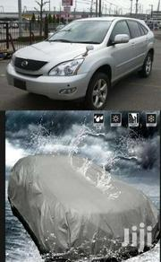 RAIN STORM. CAR COVER | Vehicle Parts & Accessories for sale in Central Region, Kampala