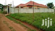 Hot Plot Of Land In Kira For Sale | Land & Plots For Sale for sale in Central Region, Kampala