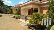 Two Bedroom House In Najjera Kira For Rent | Houses & Apartments For Rent for sale in Central Region, Kampala