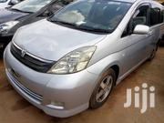 Toyota ISIS 2005 Silver | Cars for sale in Central Region, Kampala
