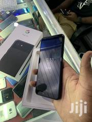 New Google Pixel 3a 64 GB Black   Mobile Phones for sale in Central Region, Kampala
