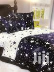 Duvets | Home Accessories for sale in Kampala, Central Region, Uganda