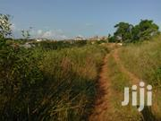Hot Big Plot Of Land In Lungala For Sale | Land & Plots For Sale for sale in Central Region, Kampala