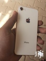Apple iPhone 8 256 GB Gold | Mobile Phones for sale in Central Region, Kampala