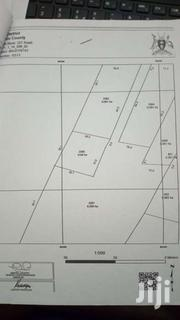 Developer Deal. An Acre Of Land In Bweyogerere Kakajjo At 300M | Land & Plots For Sale for sale in Western Region, Kisoro