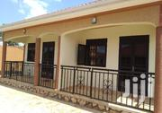 Namugongo Doublerooms Are Available for Rent  | Houses & Apartments For Rent for sale in Central Region, Kampala