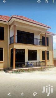 Mansion At Kira On Sell | Houses & Apartments For Sale for sale in Central Region, Kampala