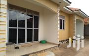Najjera Doublerooms Are Available for Rent  | Houses & Apartments For Rent for sale in Central Region, Kampala