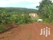 Very Big Strategic Plot Equivalent To 200ftx60ft After Ssisa Ntebe Rd | Land & Plots For Sale for sale in Central Region, Kampala