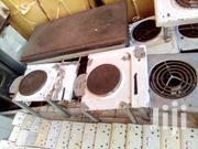 Hot Plates | Kitchen Appliances for sale in Central Region, Kampala
