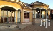 Kyaliwajala Two Bedroom House Is Available for Rent  | Houses & Apartments For Rent for sale in Central Region, Kampala