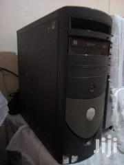 Desktop Computer Dell Vostro 3900 1.5GB Intel Pentium HDD 40GB | Laptops & Computers for sale in Central Region, Kampala
