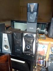 Ailipu Sound System | Audio & Music Equipment for sale in Central Region, Kampala