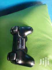 Playstation 3 UK Used Controller   Video Game Consoles for sale in Eastern Region, Mbale