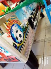 Pool Table for Sale | Sports Equipment for sale in Central Region, Kampala