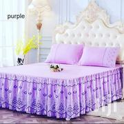 Cotton Bedliners | Home Accessories for sale in Central Region, Kampala