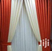 Curtains Nets | Home Accessories for sale in Central Region, Kampala