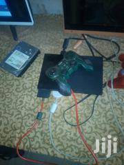 Playstation 2 Super Slim With Games | Video Game Consoles for sale in Central Region, Kampala