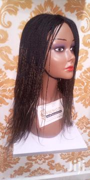 Hair Bundles And Wigs | Hair Beauty for sale in Central Region, Kampala