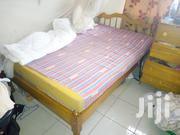 Bed and Mattress Quick Sale | Furniture for sale in Central Region, Kampala