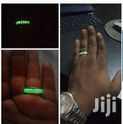 Light Reserving Luminous Ring | Watches for sale in Central Region, Kampala