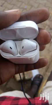Original Airpods | Headphones for sale in Central Region, Kampala