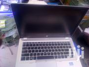 Laptop HP EliteBook Folio 9470M 4GB Intel Core i5 HDD 500GB | Laptops & Computers for sale in Central Region, Kampala