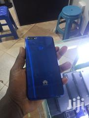 Huawei Y7 32 GB Blue | Mobile Phones for sale in Central Region, Kampala