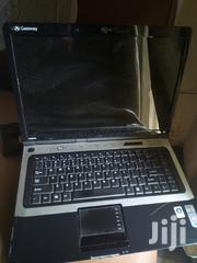 Laptop Gateway CX2726 2GB HDD 320GB   Laptops & Computers for sale in Central Region, Kampala