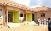 Kyaliwajala Doubleroom House Is Available for Rent  | Houses & Apartments For Rent for sale in Central Region, Kampala