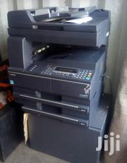 Photocopier For Sale | Printers & Scanners for sale in Central Region, Kampala
